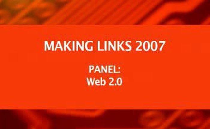 Making Links