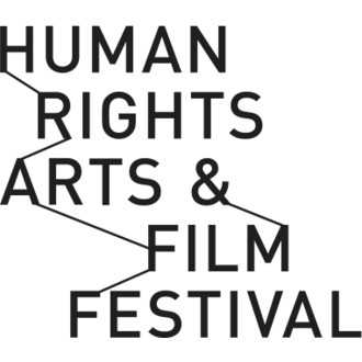 The Human Rights Arts & Film Festival