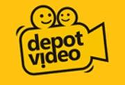 Video Depot