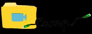 Archive Camp Logo