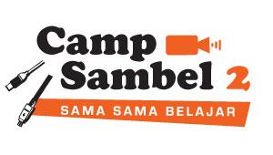 Camp Sambel 2