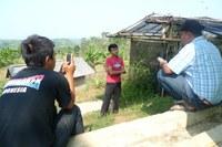Cianjur Training