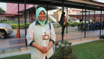 hopes and realities of potential voters in Malaysia.