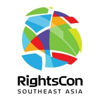 COCONET: Southeast Asia Digital Rights Camp