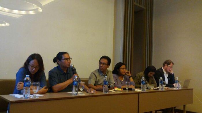 Photograph by WAN-IFRA/Una Sunarti
