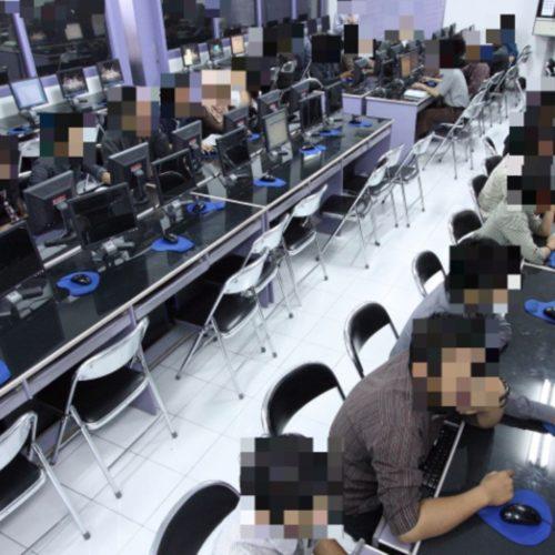 Are Journalists Safe in Indonesia? Apakah Profesi Wartawan Aman di Indonesia?