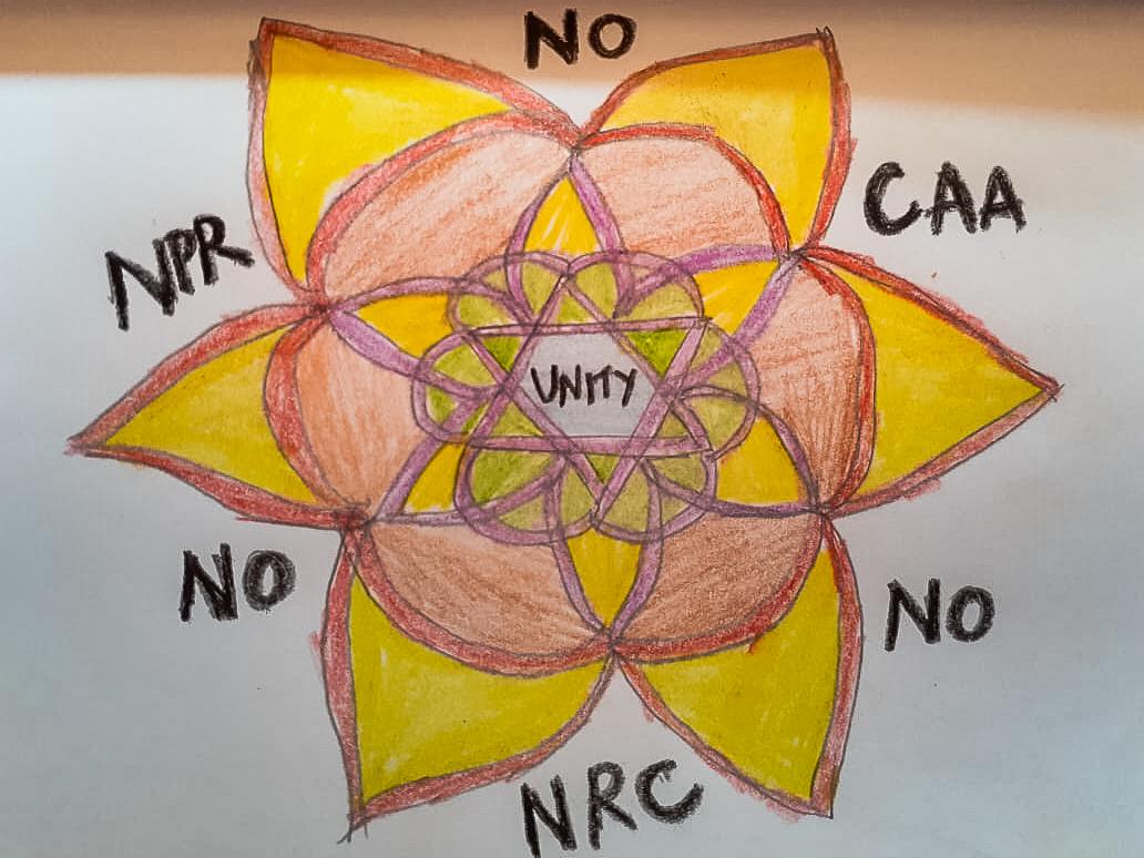 Image courtesy Gayatri Khandhadai