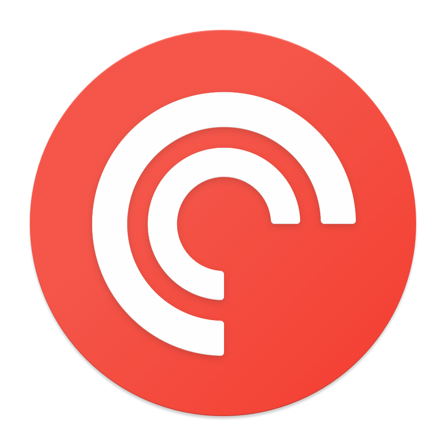 PocketCasts-Logo