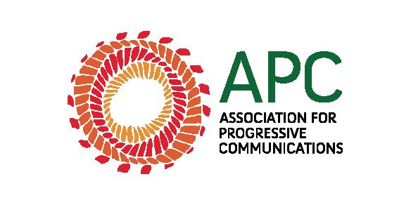 Association for Progressive Communications (APC)