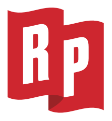 Radio Public Podcast Logo