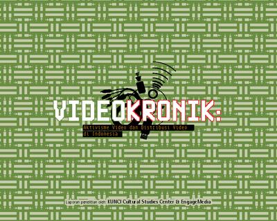 VideoChronic