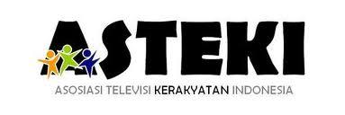 ASTEKI Logo
