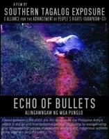 Echo of Bullets