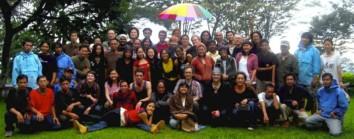 TX-AP Participants