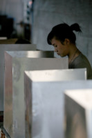 Call for Video Stories: Indonesian Youth and the Presidential Elections