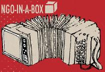 NGO in a Box