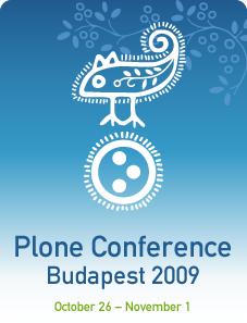 ploneconf