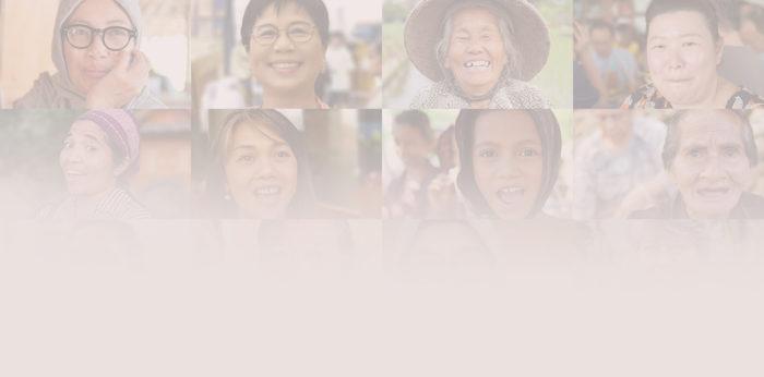 Puan Indonesia